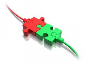 image de l'interopérabilité